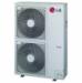 Цены на Внешний блок кондиционера LG FM56AH Внешний блок сплит - системы,   режимы работы: охлаждение /  обогрев,   Мощность охлаждения кВт 15,  5 /  Мощность нагревания,   кВт 17,  4