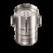 Цены на Redmond RHP - M02 Количество пружин  -  4,   Материал съемных деталей  -  Металл,   Максимальный рабочий объем  -  1.5,   Вес  -  540,   Количество настроек рабочего объема  -  3,   Количество крышек  -  2,   Ширина  -  13,   Цвет  -  Серебристый,   Материал корпуса  -  Металл,   Глубина  -  13