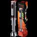 Цены на Vigor HX - 5911 Турборежим  -  Есть,   Материал погружной части  -  Нержавеющая сталь,   Материал корпуса  -  Металл,   Вес  -  1,   Измельчитель  -  Нет,   Терка  -  Нет,   Беспроводное использование  -  Нет,   Дисплей  -  Нет,   Количество скоростей  -  2,   Мощность  -  200,   Цвет  -  Серебрист