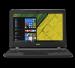 Цены на Acer ES1 - 132 - C3LS WiMAX  -  Нет,   Подсветка клавиатуры  -  Нет,   Объем диска (HDD)  -  0,   Металлический корпус  -  Нет,   Емкость аккумулятора  -  3220,   Тип экрана  -  Матовый,   Производитель процессора  -  Intel,   Kensington Security Slot  -  Есть,   Гибридный диск  -  Нет,   Bluet