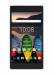 Цены на Lenovo Tab 3 TB3 - 730X Поддержка сетей  -  3G,   Вес  -  260,   Диагональ  -  7,   Операционная система  -  Android 6.0,   Разрешение экрана  -  1024x600,   Количество ядер  -  4,   Датчики  -  Акселерометр (датчик ускорения),   Разрешение камеры  -  5,   Технология экрана  -  TFT IPS,   Объ