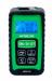 Цены на Hitachi HDM 40 Вес  -  160,   Дальность измерения  -  40,   Подсветка дисплея  -  Есть,   Количество сохраненных значений  -  0,   Глубина  -  30,   Влагостойкий корпус  -  Да,   Высота  -  116,   Точность измерения  -  1.5,   Ширина  -  60,   Автоотключение  -  Есть