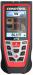 Цены на Condtrol XP4 Датчик наклона  -  Есть,   Подсветка дисплея  -  Есть,   Высота  -  135,   Дальность измерения  -  100,   Ширина  -  59,   Глубина  -  28,   Влагостойкий корпус  -  Да,   Точность измерения  -  1.5,   Вес  -  140