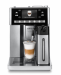 Цены на DeLonghi Exclusive ESAM 6904 M Материал  -  Пластик,   Контроль крепости кофе  -  Есть,   Цвет  -  Серебристый,   Максимальная высота чашки  -  140,   Таймер  -  Есть,   Объем  -  1.4,   Возможность подачи горячей воды  -  Есть,   Приготовление капучино  -  Автоматическое,   Подогрев ча