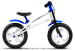 Цены на JD Bug Neutral TC03 Привод  -  Ручной,   Электровелосипед  -  Нет,   Конструкция вилки  -  Жесткая,   Тип сиденья  -  Без спинки,   Максимальный вес  -  30,   Страховочные колеса  -  Нет,   Козырек  -  Нет,   Рекомендуемый возраст  -  3 года,   Конструкция руля  -  Прямой,   Тормоз  -  Есть,