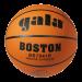 Цены на GALA Boston Уровень игры  -  Любительский,   Количество панелей  -  8,   Материал  -  Резина (Латекс),   Тип поверхности  -  Для всех типов,   Материал камеры  -  Бутил,   Тип соединения панелей  -  Термосклейка,   Цвет  -  Оранжевый