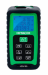 ���� �� Hitachi HDM 80 ���������� ����������� ��������  -  0,   �������� ���������  -  1.5,   ������������ ������  -  ��,   ������  -  116,   ��������������  -  ����,   �������  -  30,   ��������� ���������  -  80,   ��������� �������  -  ����,   ���  -  160,   ������  -  60