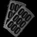 Цены на Redmond RAMB - 09 Для моделей  -  Любой мультипекарь Redmond,   Форма для мультипекаря  -  Наггетсы,   Антипригарное покрытие  -  Есть,   Количество предметов в комплекте  -  1,   Тип  -  Панель для мультипекаря