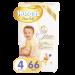 ���� �� Huggies Elite Soft 4 ����������  -  �������������,   ��� �������  -  �� 8 ��,   ���  -  ����������,   ���������� � ��������  -  66,   �����������  -  ��������� ����������,   ���  -  ��� ��������� � �������,   ��� �������  -  8 - 14,   ��� ��������  -  2.24