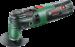Цены на Bosch PMF 250 CES Цвет  -  Зеленый,   Регулировка частоты вращения  -  Есть,   Вес  -  1.2,   Потребляемая мощность  -  250,   Плавный пуск  -  Есть,   Максимальная частота колебания платформы  -  20000,   Питание  -  От сети,   Тип  -  Многофункциональная,   Кейс  -  Есть,   Блокировка кно