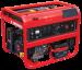 Цены на Fubag WS 230 DC ES (568210) Модель двигателя  -  FUBAG,   Количество оборотов  -  3000,   Тип  -  Бензиновый,   Максимальная мощность  -  0,   Напряжение  -  220,   Сварочный генератор  -  Есть,   Тип запуска  -  Электрический,   Тип охлаждения  -  Воздушное,   Уровень шума  -  77,   Объем