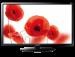 Цены на Telefunken TF - LED24S34 Поддерживаемые форматы файлов  -  MP3,   WEB - камера  -  Нет,   Поддержка цифровых стандартов  -  Нет,   Частота обновления  -  50,   Встроенный медиа - плеер  -  Есть,   Поддержка HD  -  HD - Ready,   Контрастность  -  1000,   Тип  -  LED,   Разрешение экрана  -  1366x7