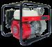 Цены на Fubag PTH 1000 (838215) Тип двигателя  -  Бензиновый,   Производительность  -  60000,   Максимальная высота всасывания  -  8,   Подходит для  -  Слабогрязной воды,   Система пуска  -  Ручной стартер,   Диаметр трубопровода всасывания  -  80,   Высота  -  44.7,   Мощность двигателя  -