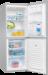 Цены на Hansa FK205.4 S Индикация температуры  -  Нет,   Звуковая индикация открытой двери  -  Нет,   Инверторный компрессор  -  Нет,   Многопоточное охлаждение  -  Нет,   Система подачи холодной воды  -  Нет,   Класс энергопотребления  -  A + ,   Тип управления  -  Электромеханическое,   Кли