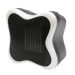 Цены на Timberk TFH T15TL.DW Количество режимов  -  2,   Напряжение питания  -  220,   Тип установки  -  Настольный,   Встроенный вентилятор  -  Есть,   Мощность  -  1500,   Ширина  -  21,   Пульт ДУ  -  Нет,   Термостат  -  Механический,   Нагревательный элемент  -  Металлокерамический,   Площадь