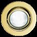 Цены на Eglo 87378 Место применения  -  для кабинета,   Стиль  -  Классический,   Тип светильника  -  Спот,   Материал плафона  -  Металл,   Количество ламп  -  1,   Тип лампочки (основной)  -  Светодиодная,   Материал арматуры  -  Металл,   Коллекция  -  Einbauspot,   Диаметр  -  8.5,   Форма плаф