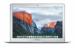 Цены на MacBook Air 13 128GB Тип видеопамяти  -  SMA,   Производитель процессора  -  Intel,   Разрешение экрана  -  1440x900,   Сенсорный экран  -  Нет,   Количество ядер процессора  -  2,   Тип памяти  -  DDR3,   Тип  -  Ноутбук,   Картридер  -  Есть,   Операционная система  -  MacOS X,   Диагонал