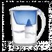 Цены на Экстра Тип фильтра  -  Кувшин,   Объем накопительной емкости  -  2.5,   Цвет  -  Голубой,   Накопительная емкость  -  Есть,   Вес  -  0.76