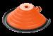 Цены на Pyramid (00971 - 32.000.00) Цвет  -  Оранжевый,   Максимальное давление  -  3,   Тип  -  Дождеватель,   Назначение  -  Для газонов площадью до 50 м2,   Вес  -  0.5,   Материал  -  Пластик