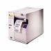 Цены на Zebra 105SL,   разрешение 300 точки на дюйм термотрансферный (TT) Модель: ZEBRA 105 - SL Тип: термо или термо -  трансферный Качество: 203 или 300 dpi Скорость: 203 мм/ сек Особенности: крупногабаритные принтеры Zebra 105 со скоростью печати 203 мм/ сек. 154950
