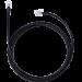 Цены на EHS - шнур для Jabra PRO 94XX,   GO 6470 для Cisco стационарных телефонов для электронного поднятия труб Jabra LINK 14201 - 22  -  Электронный переключатель для IP - телефонов Cisco Unified 14201 - 22