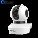 Цены на IP камера VStarcam C8823WIP Vstarcam C8823WIP  -  это бюджетная WiFi камера с FHD качеством видео. 157021