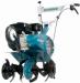 Цены на Культиватор бензиновый HYUNDAI T 800 Тип двигателя: бензиновый ;  Модель двигателя: HYUNDAI IC160 ;  Выходная мощность: 5.5 л.с. ;  Количество скоростей: 1 вперед 1 назад ;  Ширина обработки: 30 - 60 см. ;  Глубина обработки: 30 см. ;  Вес: 44.5 кг.