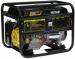 Цены на Бензиновый генератор Huter DY8000LX Номинальная мощность: 6 кВт ;  Максимальная мощность: 6.6 кВт ;  Выходная мощность: 15 л.с. ;  Тип запуска: ручной + электро ;  Емкость топливного бака: 22 л.