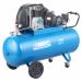 Цены на Компрессор ABAC A39B/ 200 CT4 Выходная мощность: 4 л.с. ;  Напряжение: 380 B ;  Частота: 50 Гц ;  Количество поршней: 1 шт. ;  Максимальная производительность: 486 л/ мин ;  Рабочее давление: 10 атм ;  Объем ресивера: 200 л. ;  Вес: 131 кг.