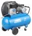 Цены на Компрессор ABAC A39B/ 90 CT4 Выходная мощность: 4 л.с. ;  Напряжение: 380 B ;  Частота: 50 Гц ;  Количество поршней: 1 шт. ;  Максимальная производительность: 486 л/ мин ;  Рабочее давление: 10 атм ;  Объем ресивера: 90 л. ;  Вес: 72 кг.