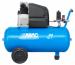 Цены на Компрессор ABAC Montecarlo L30P Выходная мощность: 3 л.с. ;  Напряжение: 220 B ;  Частота: 50 Гц ;  Объем ресивера: 50 л. ;  Количество поршней: 1 шт. ;  Максимальная производительность: 310 л/ мин ;  Рабочее давление: 10 атм ;  Вес: 36.5 кг.