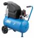 Цены на Поршневой компрессор ABAC Pole Position L20P Выходная мощность: 2 л.с. ;  Напряжение: 220 B ;  Частота: 50 Гц ;  Объем ресивера: 24 л. ;  Количество поршней: 1 шт. ;  Максимальная производительность: 240 л/ мин ;  Рабочее давление: 10 атм ;  Вес: 24.5 кг.