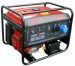 Цены на Генератор бензиновый AL - KO 6500D - C Номинальная мощность: 5 кВт ;  Максимальная мощность: 5.5 кВт ;  Выходная мощность: 13 л.с. ;  Тип запуска: ручной + электро ;  Емкость топливного бака: 25 л.