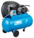 Цены на Компрессор ABAC A29B/ 90 CM3 Выходная мощность: 3 л.с. ;  Напряжение: 220 B ;  Частота: 50 Гц ;  Количество поршней: 1 шт. ;  Максимальная производительность: 320 л/ мин ;  Рабочее давление: 10 атм ;  Объем ресивера: 90 л. ;  Вес: 67 кг.