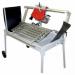 Цены на Станок для резки плитки и камня FUBAG PKH 35A 120 M Мощность: 2.2 кВт ;  Диаметр алмазного диска: 350 мм ;  Вес: 129 кг