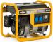 Цены на Бензиновый генератор Briggs&Stratton PROMAX 3500 A Номинальная мощность: 2.7 кВт ;  Максимальная мощность: 3.4 кВт ;  Выходная мощность: 6 л.с. ;  Тип запуска: ручной ;  Емкость топливного бака: 15 л.