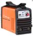 Цены на Инверторный сварочный аппарат Forward FWM - 200 PRO Сварочный ток: 5 - 200 а ;  Диаметр электрода: 1,  6  - 4,  0 мм ;  ПВ при макс. сварочном токе: 60 % ;  Входное напряжение: 220 в ;  Макс. потребляемая мощность: 4.5 кВт ;  Вес: 3.9 кг.