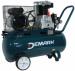 Цены на Компрессор DEMARK DM 3055 Выходная мощность: 3 л.с. ;  Напряжение: 220 B ;  Частота: 50 Гц ;  Обороты двигателя: 1050 об/ мин ;  Количество поршней: 2 шт. ;  Максимальная производительность: 400 л/ мин ;  Рабочее давление: 10 атм ;  Объем ресивера: 50 л. ;  Вес: 54