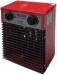 Цены на Электрическая тепловая пушка Ресанта ТЭП - 2000Н Нагревательный элемент: тэн ;  Номинальная потребляемая мощность: 2000 Вт ;  Расход воздуха: 200 м3/ ч ;  Вес: 2.9 кг