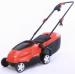 Цены на Электрическая газонокосилка PROFI PEM 1332 Тип двигателя устройства: электрический ;  Мощность: 1300 Вт ;  Ширина захвата: 32 см ;  Высота скашивания: от 3,  0 до 6,  0 см ;  Объем травосборника: 30 л ;  Вес: 11 кг