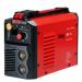 Цены на Сварочный инверторный аппарат FUBAG IR 160 Сварочный ток: 5 - 160 а ;  Диаметр электрода: 1,  0  - 4,  0 мм ;  Входное напряжение: 220 в ;  Макс. потребляемая мощность: 5 кВт ;  Вес: 4.64 кг.