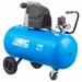 Цены на Компрессор ABAC Estoril L30P Выходная мощность: 3 л.с. ;  Напряжение: 220 B ;  Частота: 50 Гц ;  Объем ресивера: 90 л. ;  Количество поршней: 1 шт. ;  Максимальная производительность: 310 л/ мин ;  Рабочее давление: 10 атм ;  Вес: 48 кг.
