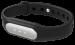 Цены на RoverMate Fit X1 Подключение  -  Bluetooth,   Мониторинг калорий  -  Есть,   Уведомления  -  Входящие вызовы,   Тип  -  Браслет,   Мониторинг физической активности  -  Нет,   Шагомер  -  Есть,   Взаимодействие с операционной системой устройств  -  Android,   Цвет  -  Черный