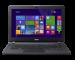 Цены на Acer Aspire ES1 - 331 - C1JM Аудиовыходы  -  Разъем для микрофона,   Wi - Fi  -  802.11b,   Тип памяти  -  DDR3L,   Диагональ экрана  -  13.3,   Код процессора  -  N3050,   Тип экрана  -  Глянцевый,   Операционная система  -  Win 10,   Производитель процессора  -  Intel,   Серия процессора  -