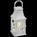 Цены на Eglo 49294 Коллекция  -  Vintage,   Форма плафона  -  Квадратная,   Материал арматуры  -  Металл,   Виды светильников  -  Настольные,   Место применения  -  для гостиной,   Степень пылевлагозащиты  -  IP20,   Стиль  -  Кантри,   Тип светильника  -  Настольная лампа,   Количество ламп  -