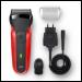 Цены на Braun 300s Время зарядки аккумулятора  -  1,   Система питания  -  Аккумулятор\ батарейки,   Система бритья  -  Сеточная,   Количество бритвенных головок  -  2 шт.,   Способ бритья  -  Сухое,   Плавающие головки  -  Есть,   Чехол  -  Нет,   Переключение напряжения  -  Автоматическое,   В