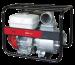 Цены на Fubag PTH 1600 (568709) Цвет  -  Красный,   Ширина  -  43,   Диаметр частиц  -  4,   Глубина  -  60.5,   Объем топливного бака  -  6,   Подходит для  -  Слабогрязной воды,   Количество тактов двигателя  -  4,   Тип двигателя  -  Бензиновый,   Диаметр трубопровода всасывания  -  100,   Высот