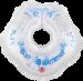 Цены на Baby Swimmer ВS01В Максимальный вес  -  12,   Высота  -  37,   Ширина  -  36,   Цвет  -  Голубой,   Минимальный возраст  -  0 +