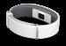 Цены на Sony SWR12 Уведомления  -  Входящие вызовы,   Взаимодействие с операционной системой устройств  -  iOS,   Тип  -  Фитнес - трекер,   Влагозащита  -  Есть,   Тактовая частота процессора  -  200,   Цвет  -  Белый,   Вибрация  -  Есть,   Количество ядер процессора  -  1,   Объем встроенной п