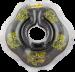 Цены на Baby Swimmer BS01 Рекомендуемый возраст  -  0 + ,   Цвет  -  Черный,   Тип  -  Круг,   Максимальная нагрузка  -  12,   Пол  -  Для мальчиков и девочек,   Ширина  -  36,   Высота  -  37
